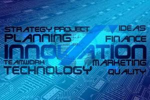 GIS in Project Management & Planning