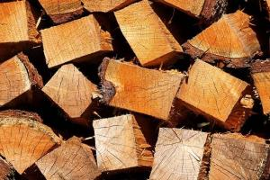 Advantages of Natural Seasoning of Wood