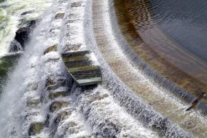 Classification and Types of Dams